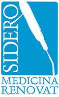 Sidero Onlus Logo